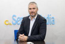 Vertiv -Newsbook - Canal - Miguel del Moral - Tai Editorial - España