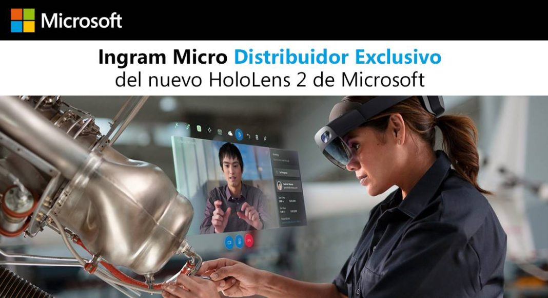 Ingram Micro - Newsbook - Tai Editorial - España