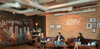 Liferay busca nuevos partners-newsbook-taieditorial-España