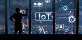 Ciberseguridad industrial - Kaspersky - Newsbook - Deloitte - Tai Editorial - España