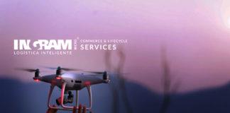 Ecommerce - Ingram Micro -Newsbook - servicios - Tai Editorial - España