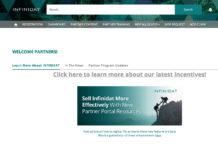 Infinidat - Newsbook - Portal de Partners - Tai Editorial - España