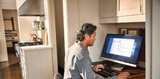 Microsoft - Newsbook - Habilidades digitales - Formación - Tai Editorial - España