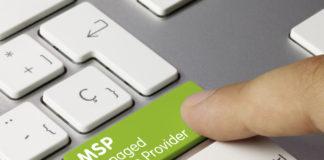 MSP Connect - Sophos - Newsbook - Seguridad - Tai Editorial - España