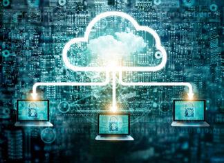 NetApp - Newsbook - Arquitectura - Cloud - Tai Editorial - España