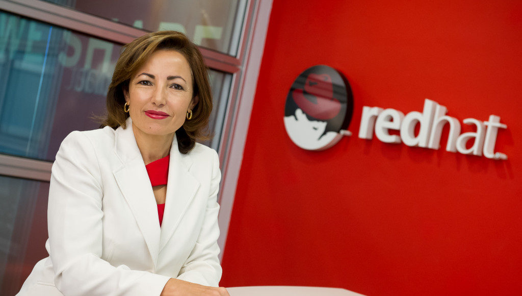 Red Hat - Newsbook - Forum EMEA 2020 - Tai Editorial - España
