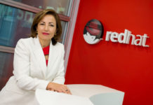 Red Hat - Newsbook - Forum EMEA 2020 - Tai Editorial - España