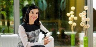 reinvención - Microsoft - Newsbook - Carolina Castillo - Tai Editorial - España