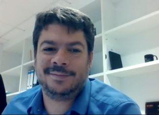 seguridad perímetro - Newsbook - Tai Editorial - España