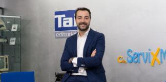 Soluciones de Vectra - Arrow - Newsbook - Lopez Monje - Tai Editorial - España