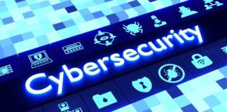 Tech Data- Ciberseguridad - Newsbook - Programa - Tai Editorial - España