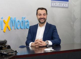 teletrabajo - Newsbook- Tai Editorial - España
