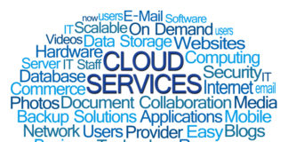 Zaltor - Cloud - Services - Newsbook - Servicios