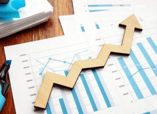 Esprinet - Newsbook - resultados tercer trimestre 2020- Tai Editorial - España
