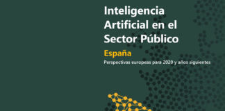 Inteligencia artificial - Newsbook - Tai Editorial - España