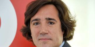 Lenovo - Newsbook - Borja Velón - Tai Editorial - España