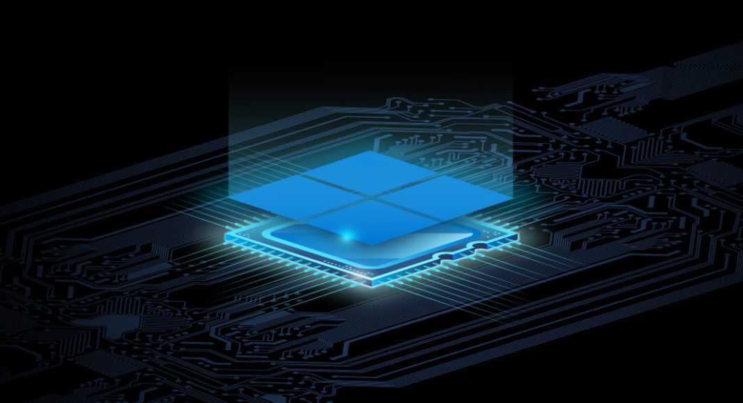 Microsoft - Newsbook - Tai Editorial - España