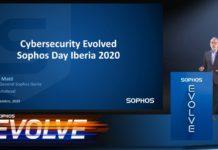 Sophos-newsbook.taieditorial-España