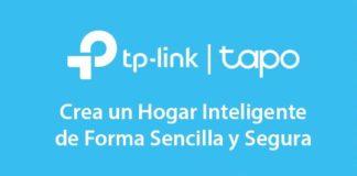 TP-Link - Newsbook - Tai Editorial - España