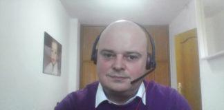 Wolters Kluwer-newsbook-taieditorial-España