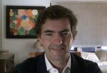 acceder al dato ágilmente--Newsbook-taieditorial-España