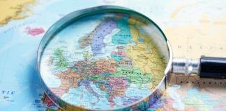 Acuerdo - Tech Data - Newsbook - Bang & Olufsen - Tai Editorial - España