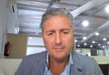 2020 ha sido un año para la gestión y el análisis, señala, en el que se ha puesto de manifiesto la adaptabilidad del canal.-Newsbook-taieditorial-España