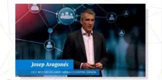 asesores-newsbook-taieditorial-España