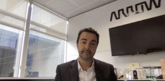 continuidad de negocio - Newsbook - Tai Editorial - España