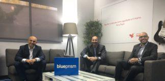 el canal ayuda a Blue Prism-newsbook-taieditorial-España