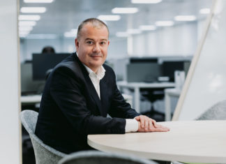 empresas - sage- Newsbook - opinion -Carles Ransanz - Tai Editorial - España