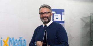 gaming - Newsbook - Tai Editorial - España