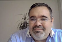 hiperconvergencia - Newsbook - Tai Editorial - España