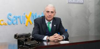 HP Amplify - Newsbook - Garcia Gazon - Tai Editorial - España