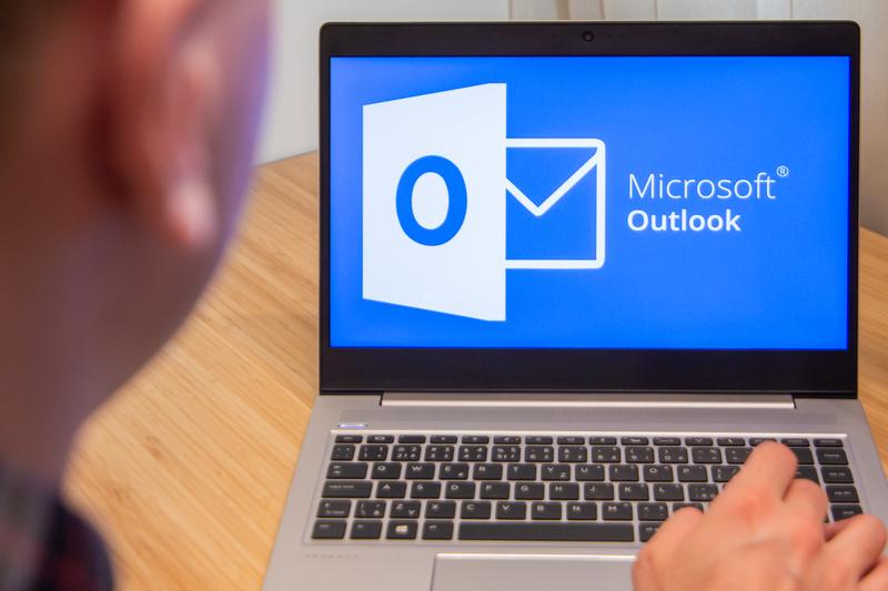 Logroño - Esprinet - Newsbook - Hiberus - Microsoft 365 - Tai Editorial - España