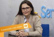 NFON - Newsbook - canal - Maria Jose García - Tai Editorial - España