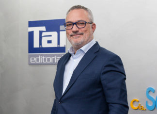 Nutanix - Newsbook - Tai Editorial - España