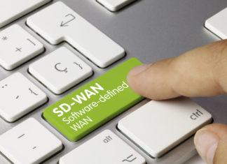 SD - WAN - IDC - Estudio - TAI Editorial - España