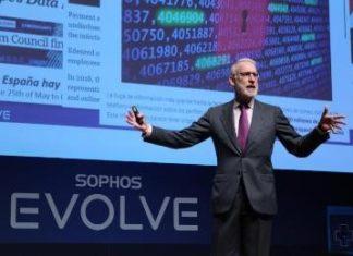 Sophos Day 2020 - Newsbook - Evento online - Tai Editorial - España
