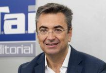 TecnoHub Consulting - Ingram Micro - Newsbook - Alberto Pascual - valor - Tai Editorial - España