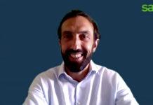 transformación a la nube--Newsbook-tauedutiruak-España