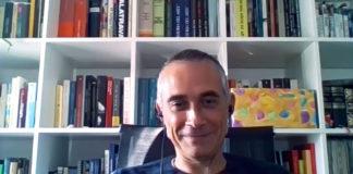 transformación digital - Newsbook - Tai Editorial - España