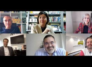 VDI - Newsbook - Tai Editorial - España