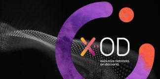 X- OD -Exclusive Networks - Newsbook - Plataforma online -Tai Editorial - España