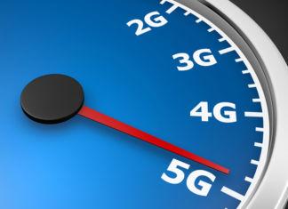 5G - Newsbook - Tai Editorial - España