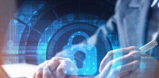 Entelgy Innotec Security - Newsbook - Tai Editorial - España