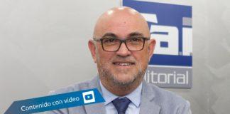 Eset - Carlos Tortosa - Newsbook - Tai Editorial - España