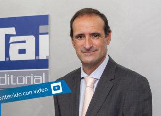 Check Point - Newsbook - Tai Editorial - España