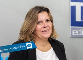 cloud - Newsbook - Tai Editorial - España