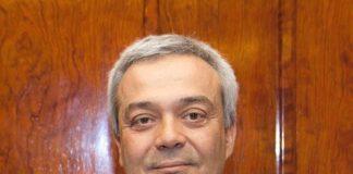 DigitalES - Newsbook - Victor Calvo Sotelo - Tai Editorial - España